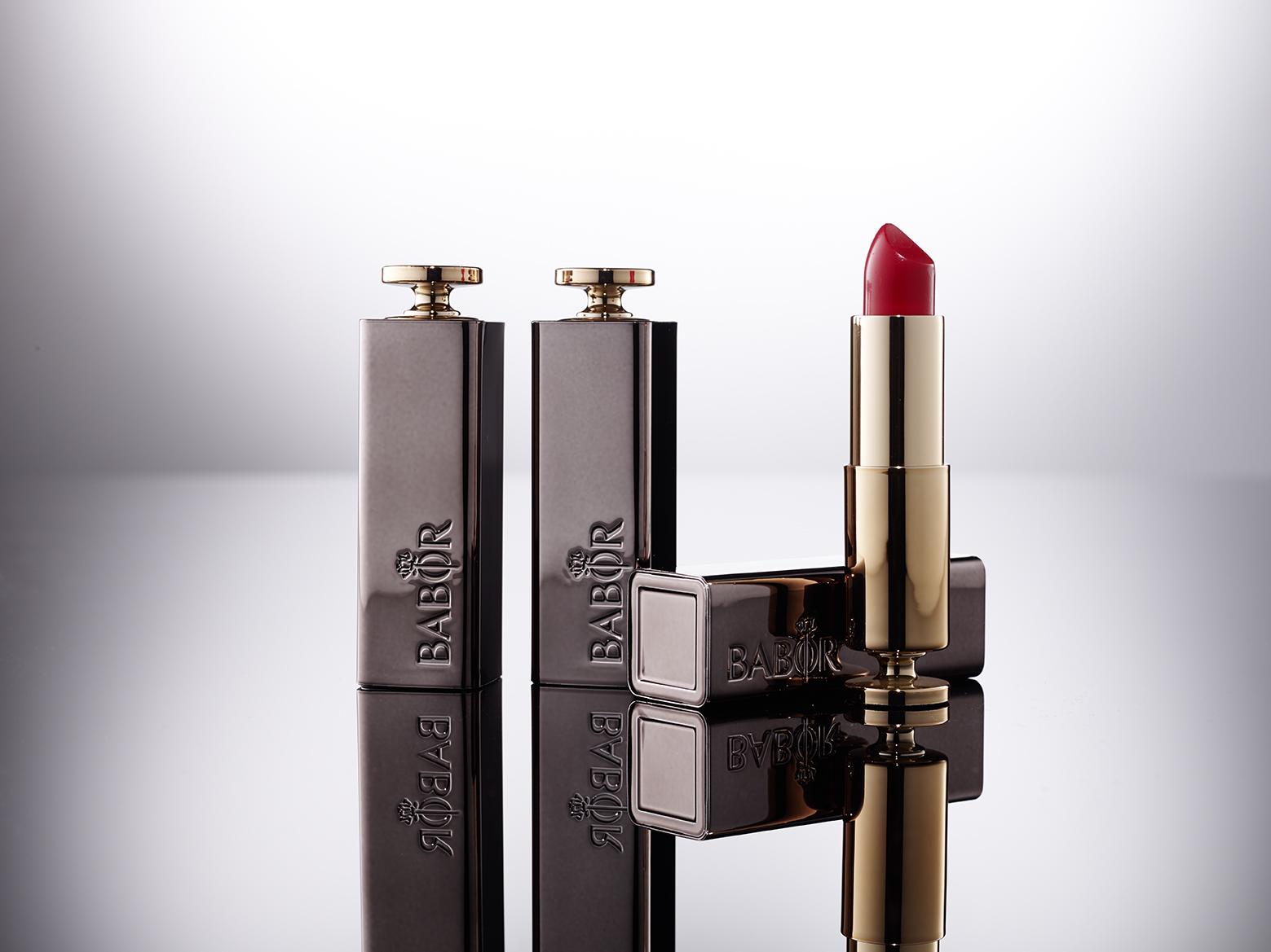 babor-lipstick-corpack-1