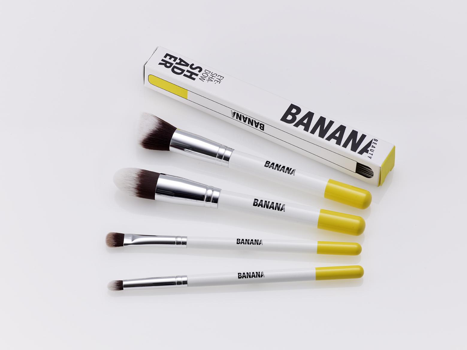 banana-pinselset-corpack