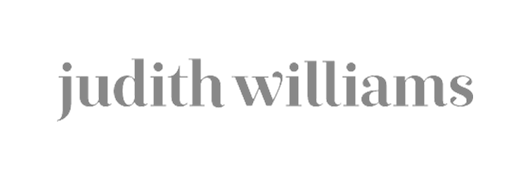Judith Williams Logo