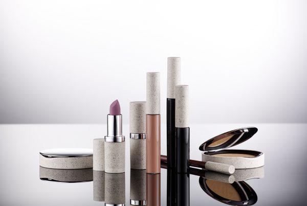 Dekorative Kosmetik mit Sughera®