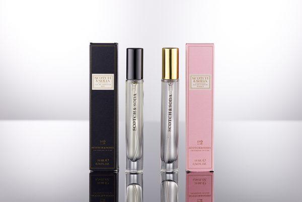 Mini-Parfumspray