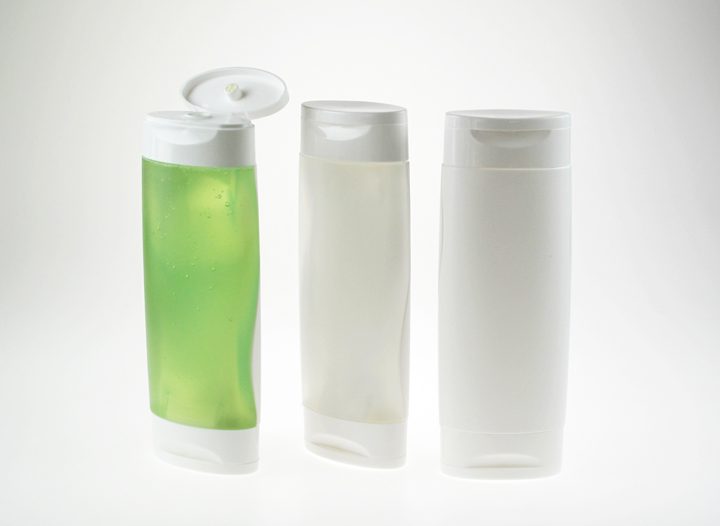 Twin Pack Duo Bottle Mini